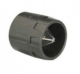 Конус для зачистки и снятия фаски (до D50) ХПВХ System'O