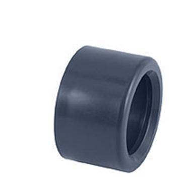 Переходное кольцо ПВХ CEPEX