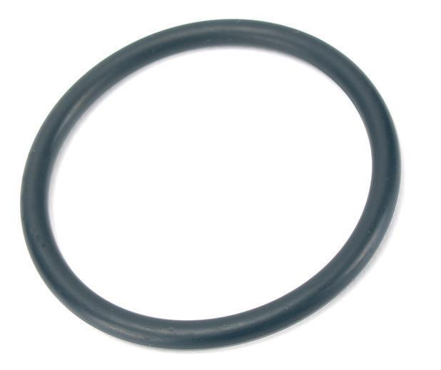 Кольцо уплотнительное FPM O-Ring Comer, Италия
