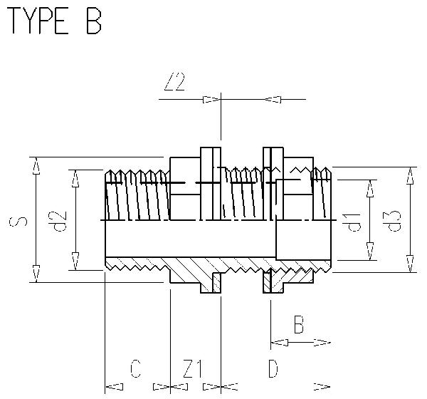 Perekhod-na-emkost-PVC