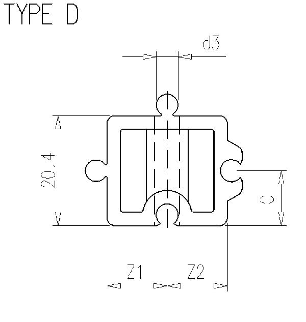 Podstavka-pod-trubnyy-derzhatel-PVKH-_1_-dyuym