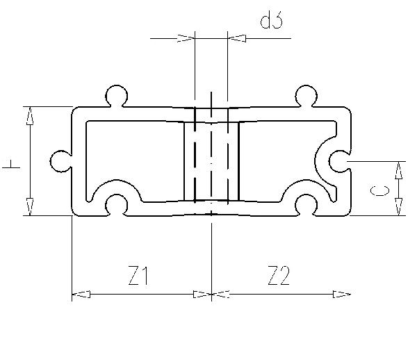 Podstavka-pod-trubnyy-derzhatel-PVKH_1