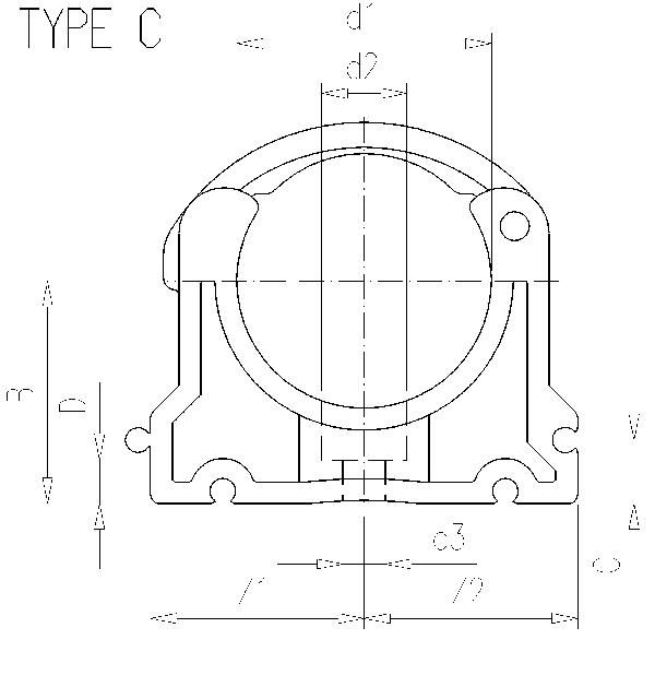 Trubnyy-derzhatel-s-skoboy-PVKH-_1_
