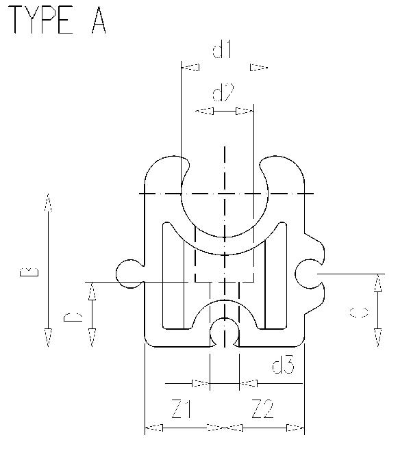 Trubnyy-derzhatel-s-skoboy-PVKH-_2_