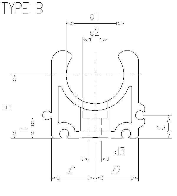 Trubnyy-derzhatel-s-skoboy-PVKH-_3_