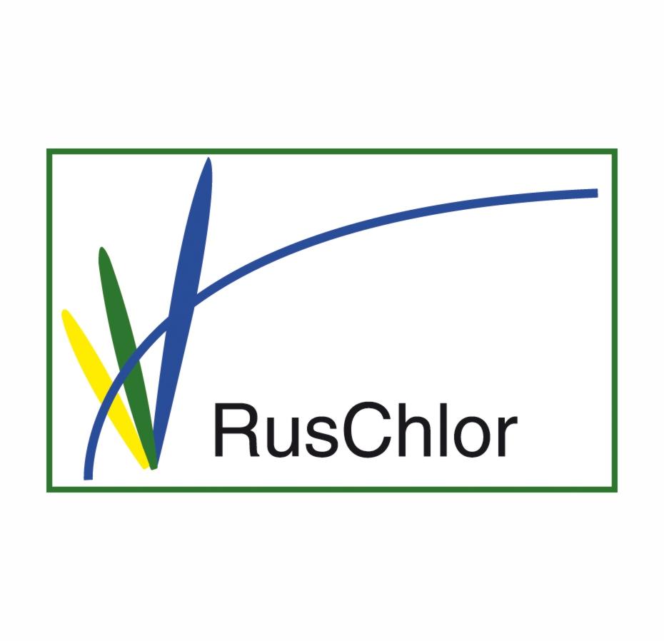 Компания ИННОФОРМУЛА стала членом Ассоциации  «РусХлор»
