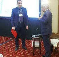 Конференция «Хлор и хлорпродукты 2021»